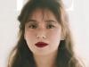 Song Hye Kyo hóa 'nữ thần hoang dại' đầy ma mị trong bộ ảnh mới