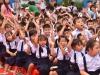 Cập nhật lịch nghỉ Tết Nguyên đán của học sinh 63 tỉnh thành