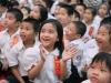 Cập nhật lịch nghỉ Tết Nguyên đán mới nhất của học sinh 63 tỉnh thành