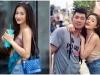 'Con gái' Hoài Linh đăng đàn đầy ẩn ý, dân tình réo gọi tình cũ Lương Bằng Quang