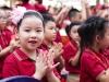 Cập nhật lịch nghỉ học mới nhất phòng dịch Covid -19 của 63 tỉnh thành cả nước