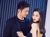 Sự thật về hôn nhân đã 'tàn tro nguội lạnh' của Huỳnh Hiểu Minh và Angelababy