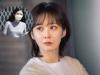 Jang Nara dưới ống kính của người qua đường: Làn da sần sùi khác xa 'tượng đài nhan sắc'