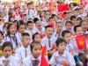 Lịch nghỉ lễ 30/4 và 1/5 mới nhất cho học sinh Hà Nội