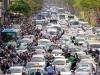 Sẽ lấy ý kiến người dân về việc thí điểm cấm xe máy ở Hà Nội