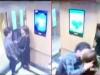 Vụ kẻ biến thái sàm sỡ nữ sinh trong thang máy bị phạt 200.000 đồng: 'Đừng làm nhục phụ nữ tiếp thêm một lần nữa!'
