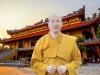 Giáo hội Phật giáo Việt Nam sẽ xem xét kiểm điểm trụ trì chùa Ba Vàng