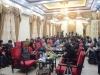 Vụ chùa Ba Vàng 'thỉnh vong báo oán': Giáo hội Phật giáo Việt Nam họp kín