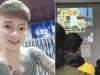 Công an tỉnh Bắc Ninh: Khá 'Bảnh' thực chất là tên tội phạm nghiện ngập