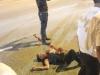 Hỗn chiến vì bị nhắc nhở cấm 'tiểu bậy', 1 người bị đâm thiệt mạng