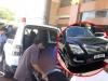 Vì sao chưa khởi tố, bắt giam chủ khách sạn lái Lexus 570 tông 4 người tử vong?