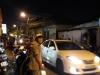 Quảng Trị: Cụ ông 81 tuổi đột tử khi vào nhà nghỉ với phụ nữ 52
