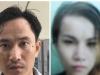 Lời khai của 2 anh em chủ mưu vụ tra tấn khiến bà bầu mất con ở Sài Gòn