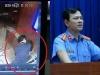 Chồng vừa bị khởi tố, vợ ông Nguyễn Hữu Linh gửi đơn 'cầu cứu' công an
