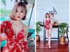 Ham detox 'thanh lọc cơ thể', mẹ bỉm sữa Hà Nội nhận bài học nhớ đời