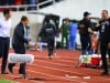 Báo Thái: VFF kiện trợ lý miệt thị ông Park, Todic sẽ chịu án phạt cực nặng