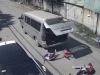 Vụ ô tô đang chạy bị bung cửa, làm rơi học sinh: Cục Đăng kiểm vào cuộc