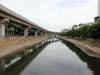 Nhật Bản tìm ra giải pháp làm sạch sông Tô Lịch, sẵn sàng đầu tư 100% chi phí