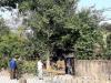 Nguyên nhân mẹ sát hại con gái 8 tuổi rồi treo cổ tự tử ở Nghệ An