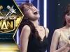 Ninh Dương Lan Ngọc phát hiện năng khiếu mới khi nhảy 'Any Song'