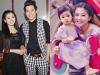 Lo cho con gái Mai Phương, Thanh Thảo lại có động thái gây tranh cãi