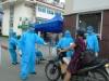 BN 178 ở Thái Nguyên khai báo thiếu trung thực có thể bị khởi tố