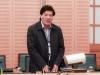 Trước khi bị khởi tố, Giám đốc CDC Hà Nội từng bị tố nhiều sai phạm