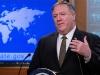 Ngoại trưởng Mỹ cảm ơn Việt Nam hỗ trợ chống dịch
