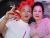 Vụ án Đường 'Nhuệ': Phó trưởng công an thành phố Thái Bình bị tố bao che