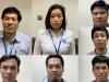 Vụ Giám đốc CDC Hà Nội bị bắt: Mua máy xét nghiệm Covid-19 với giá cao gần gấp đôi