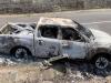 Vụ thi thể trong ô tô cháy trơ khung: Giả chết để trục lợi 18 tỷ tiền bảo hiểm