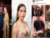 Bị Hoa hậu Thu Hoài chửi thẳng mặt việc chụp thi thể cố NS Vân Quang Long, chồng Thu Phương viết tâm thư đáp trả cực gắt