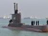 Vụ tàu ngầm Indonesia bị chìm dưới biển Bali: Phép màu đã không đến với thủy thủ đoàn
