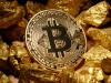 Bitcoin lao dốc mạnh, vốn hóa mất mốc 1.000 tỷ USD
