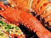 Bán 3,5 triệu đồng/kg tôm hùm cho du khách, nhà hàng ở Nha Trang bị xử lý