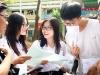 Thanh Hóa yêu cầu học sinh cuối cấp tạm thời không rời khỏi địa phương