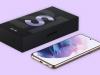 Bảo vệ môi trường giống iPhone 12, Samsung Galaxy S21 bỏ củ sạc và tai nghe