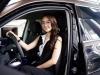 Giáp Tết, ca sĩ Minh Hằng nhận bàn giao Mercedes-Benz GLS 450 2021 giá 5 tỷ đồng