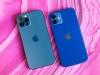 Sửa chữa iPhone 12 sẽ không còn khó khăn như với iPhone 11