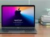 Apple sắp trình làng một loạt sản phẩm mới: Phiên bản mới của iPad Pro được chờ đợi nhất