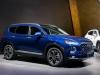 Hyundai Santa Fe đang giảm giá mạnh, khách hàng có nên tận dụng cơ hội này?