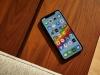 60 triệu đồng cho chiếc iPhone 11 Pro 'dị dạng' có một không hai
