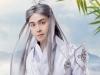 Nhật Tinh Anh bất ngờ gây 'sốt' khi hé lộ 'đứa con tinh thần'