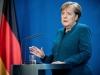 Thủ tướng Đức tự cách ly vì bác sĩ nhiễm Covid-19