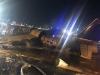 Máy bay chở bệnh nhân bốc cháy khiến 8 người thiệt mạng ở Philippine