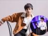 'Hot boy kẹo kéo' vụt sáng thành hiện tượng ngậm ngùi 'về vườn' đi hát rong