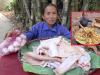Không còn bị tẩy chay, bà Tân Vlog bất ngờ được tung hô trở lại nhờ món ăn đặc biệt