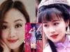 Lộ ảnh 'Chúc Anh Đài' Lương Tiểu Băng 51 tuổi phải đi hát ở quán bar nuôi chồng con bất tài