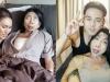 Gái già chuyển giới Thái Lan cả đời 'cua' trai trẻ bất ngờ lộ tình trạng nguy kịch