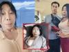 Tình hình sức khỏe mới nhất của gái già chuyển giới Thái Lan hậu clip trợn ngược mắt